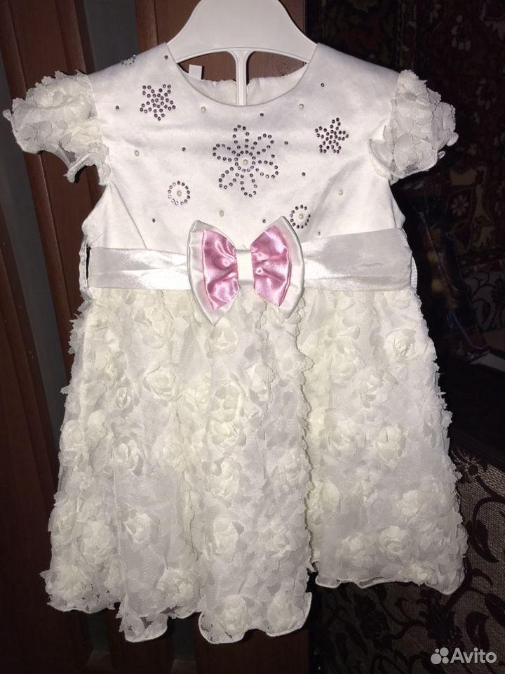 Платье  89087868775 купить 1