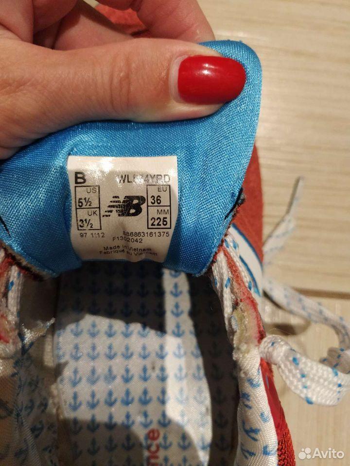 Sneakers  89537151669 köp 5