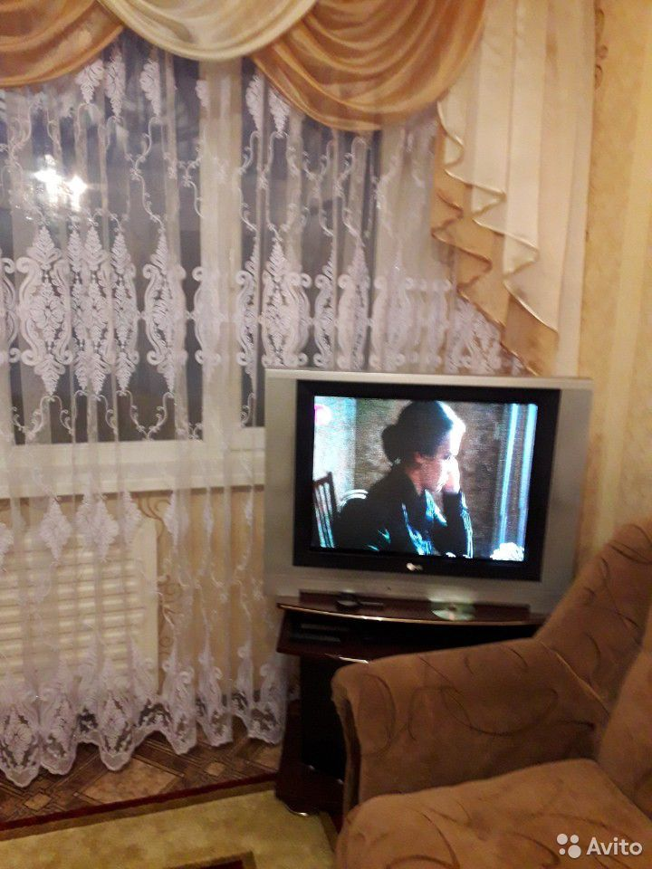 Телевизор LG  89192710839 купить 1