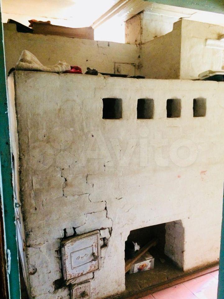 Дом 48 м² на участке 11 сот.  89621833089 купить 7