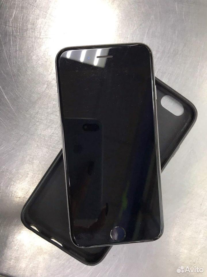 Телефон iPhone 6  89184894900 купить 1