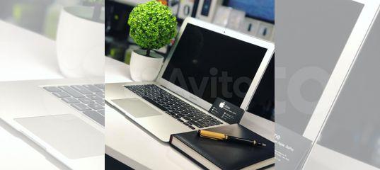 Macbook Avito Mmgm2