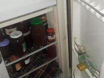 Холодильник юрюзань — Бытовая техника в Челябинске