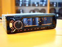 Магнитола pioneer GB5805 с блютуз