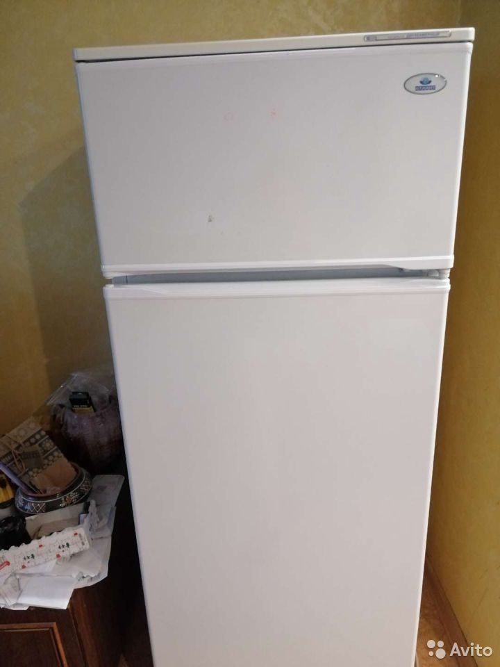 Холодильник Атлант мхм 268  89600023040 купить 1