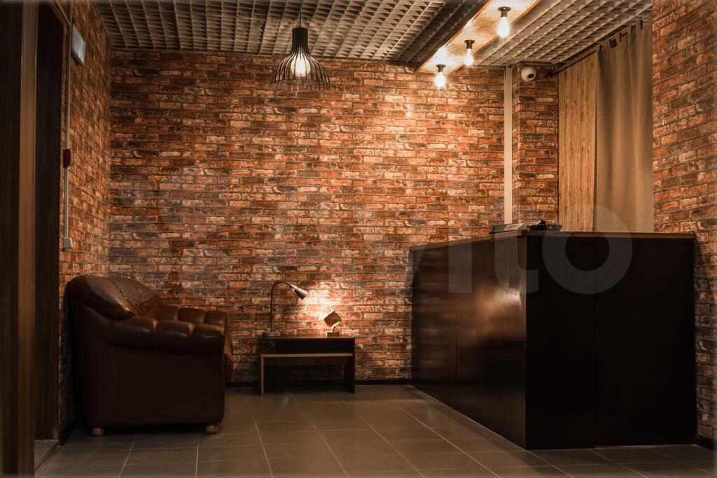 Комната 20 м² в 9-к, 2/5 эт.  89212281439 купить 1