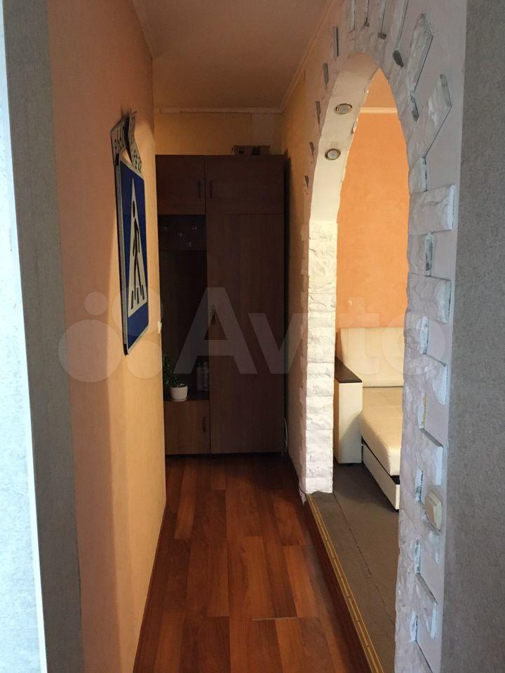 2-к квартира, 43 м², 2/5 эт.  89994758846 купить 5