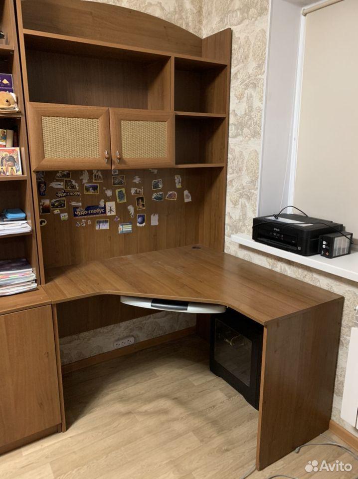 Компьютерный стол  89379705053 купить 1