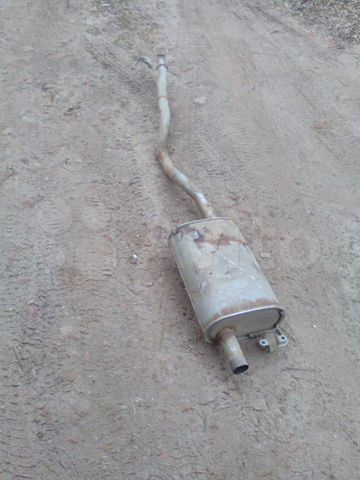 Купить глушитель на транспортер т5 транспортер 1000 мм