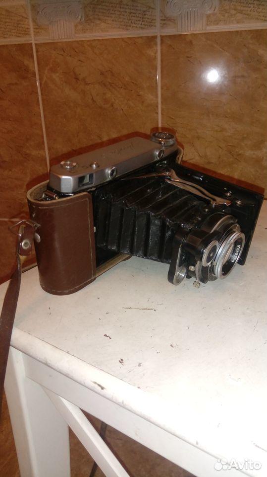 Фотоапарат Москва-5  89136171977 купить 3