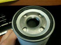 Фильтр масляный Mann filter w719/46 новый