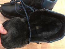d300dd118 восток - Сапоги, ботинки и туфли - купить мужскую обувь в России на ...