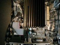Видеокарта Palit nVidia GeForce GT 710 2gb