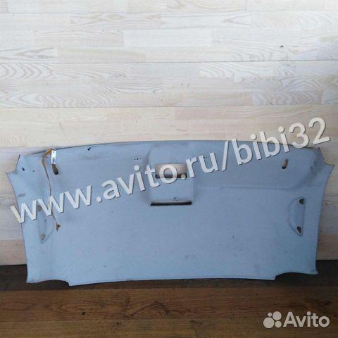 Салон фольксваген транспортер потолок ролики для конвейеров диаметр