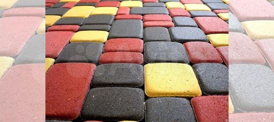 пигменты для бетона купить в калининграде