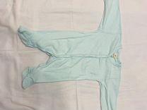 Пижамы 56 размера — Детская одежда и обувь в Омске