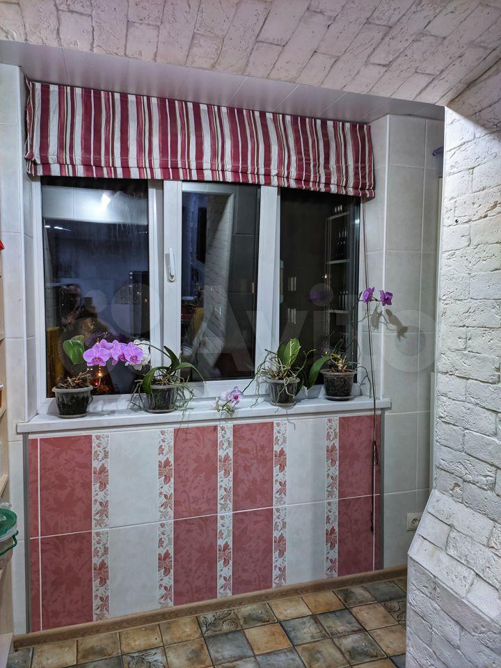 2-к квартира, 53 м², 8/14 эт.  89587497783 купить 10