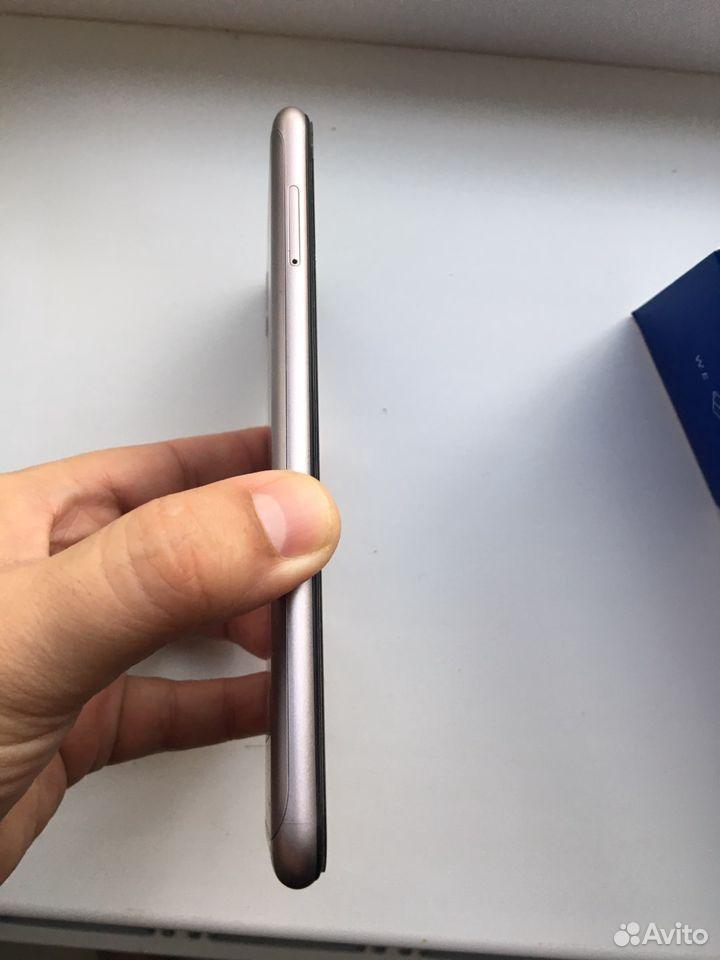 Телефон asus zenfon max pro  89618184833 купить 3