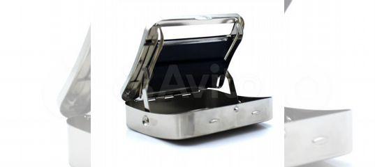 Машинка для скручивания сигарет автоматическая купить в москве сигареты автомат купить