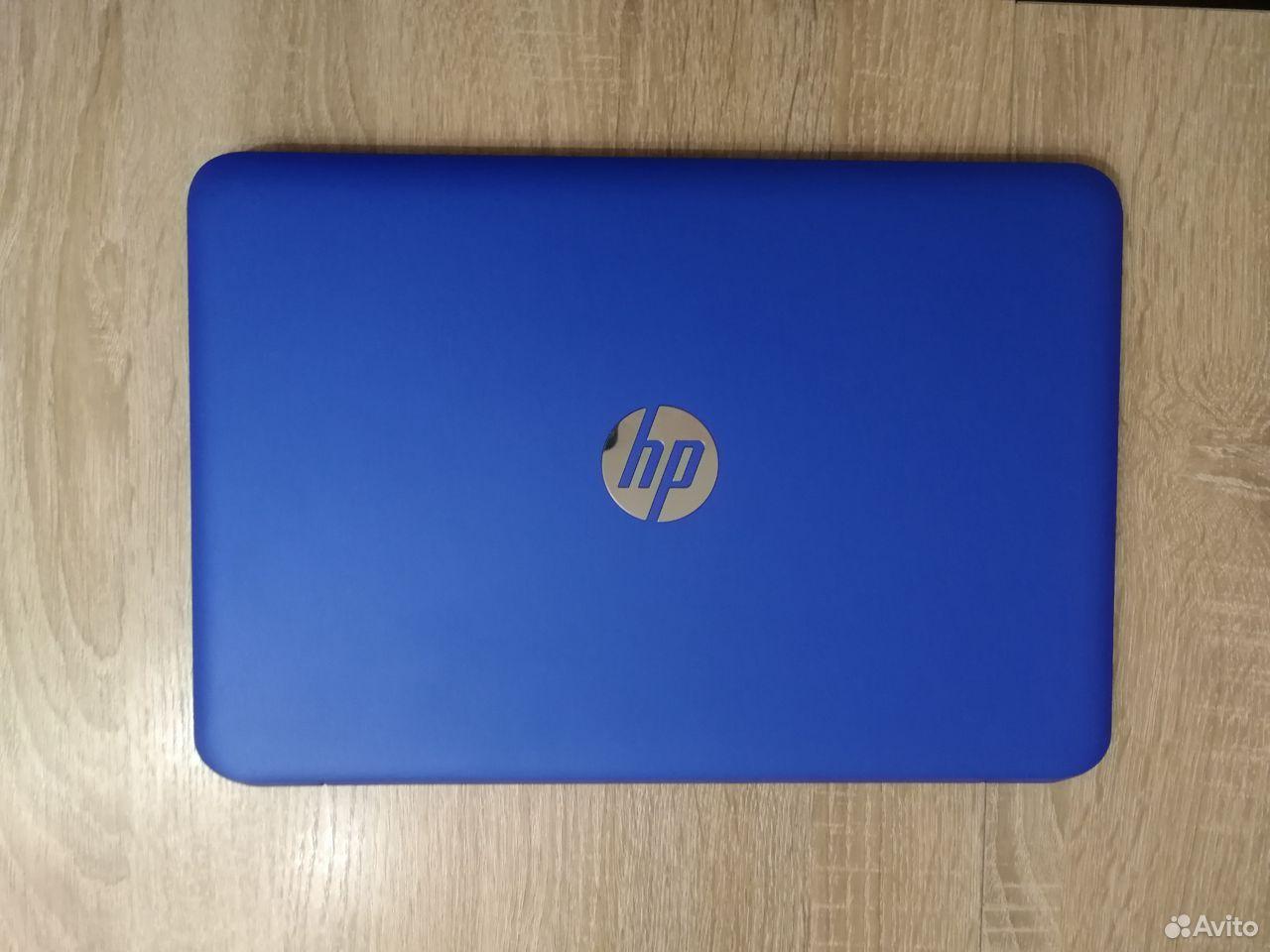 13.3 Ноутбук HP Stream 13  89788064101 купить 1