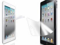 Плёнка для iPad 2