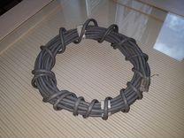 Сетевой кабель /витая пара UTP, 4 пары, cat.5E, 8м