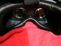Очки виртуальные реальности