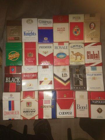 Сигареты cooper купить в москве оптовый табак для кальянов