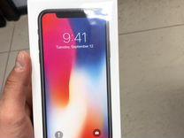 Все модели iPhone — Телефоны в Нальчике