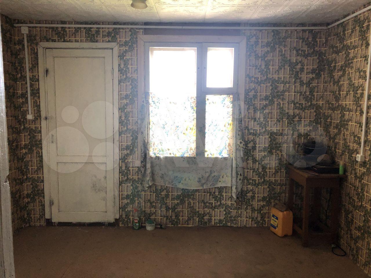 2-к квартира, 52.5 м², 1/1 эт.  89814491715 купить 8