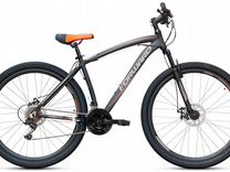 Велосипед Forward Katana 29 рама 18,5