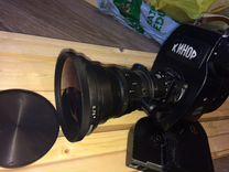 Кино Камера