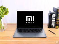 Ноутбук Xiaomi Mi Notebook Pro 15.6 MX150/GTX1050
