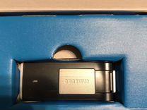 USB Модем 4G SAMSUNG беспроводной интернет