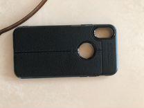 iPhone x 64\gb — Телефоны в Нарткале