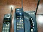 Радио Телефон до 5км