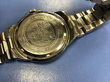 Часы в брянске заложить в швейцарские продать ростове часы
