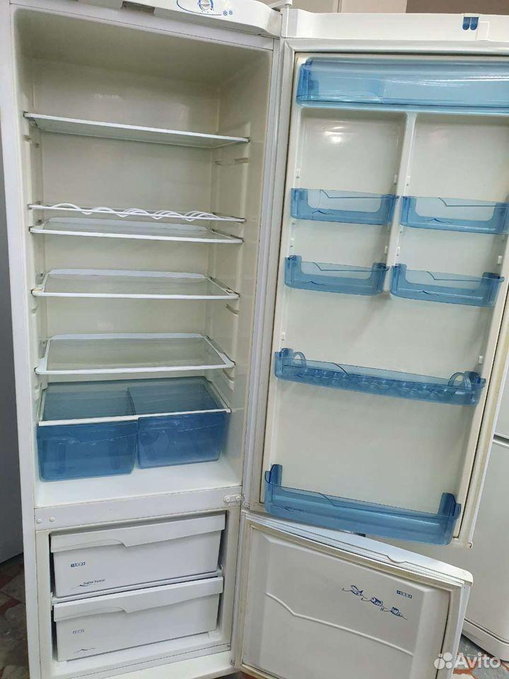 Холодильник Pozis. Доставка  89083071561 купить 3
