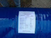 Иммерсионная жидкость для асиков, ферм и серверов