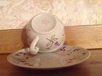 Чайная пара Краснодар