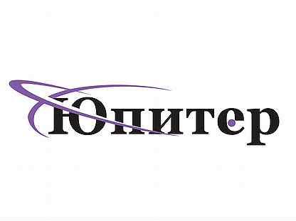 Работа в иркутске для девушек 16 лет рост ангелов виктории сикрет