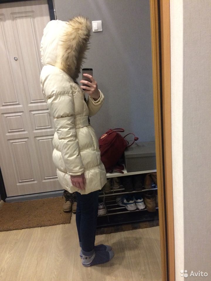 Куртка зимняя Love Rebuplic  89172418382 купить 10