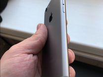 Продам iPhone 6 64Gb Space Gray