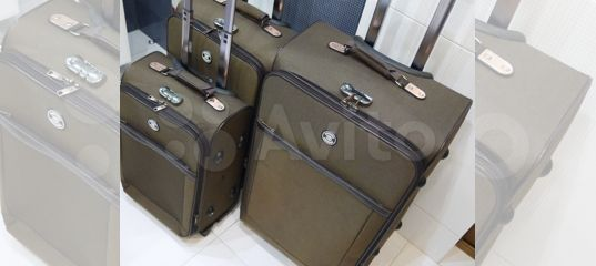 Boses чемодан на колесах. Доставка бесплатно купить в Омской области на  Avito — Объявления на сайте Авито dc07bcae241
