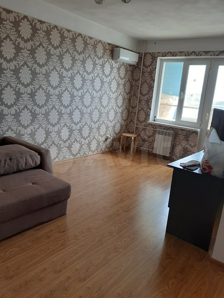 1-к квартира, 50 м², 9/10 эт.  89884478081 купить 10