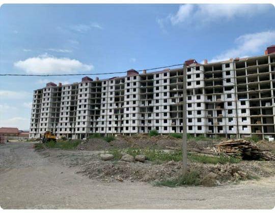 3-к квартира, 81.8 м², 9/10 эт.  89659530155 купить 4