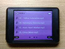 Cowon C2 16 GB