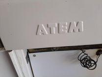 Газовый котел Atem Житомир - 3 — Для дома и дачи в Геленджике