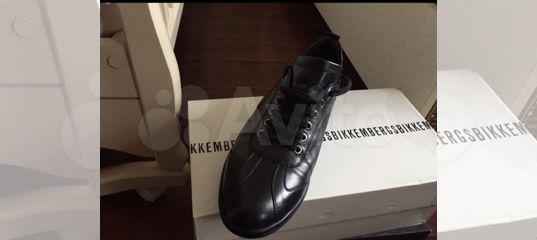 39c9107a Мужская обувь Baldinini купить в Республике Чечня на Avito — Объявления на  сайте Авито