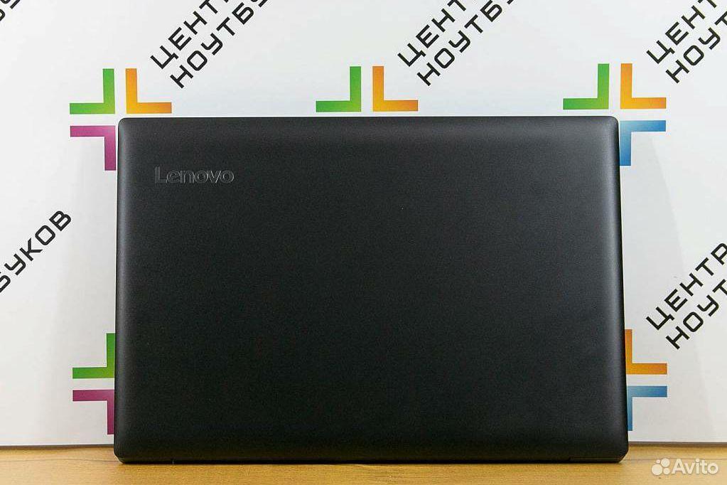 Новый Мощный Lenovo FHD 3.0GHz 4/500Gb Гарантия  89881845024 купить 6
